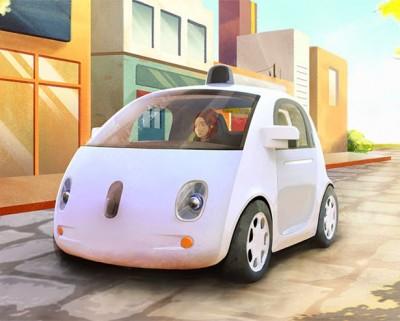 google-self-driving-car2