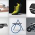 Concepts To Watch Out For! Here Are The Best 2018 Red Dot Design Concept Award Winners!
