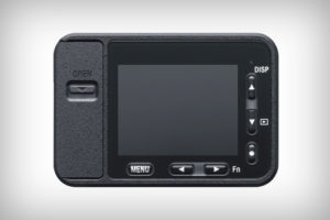 digital camera for sale best buy canon nikon youtube walmart