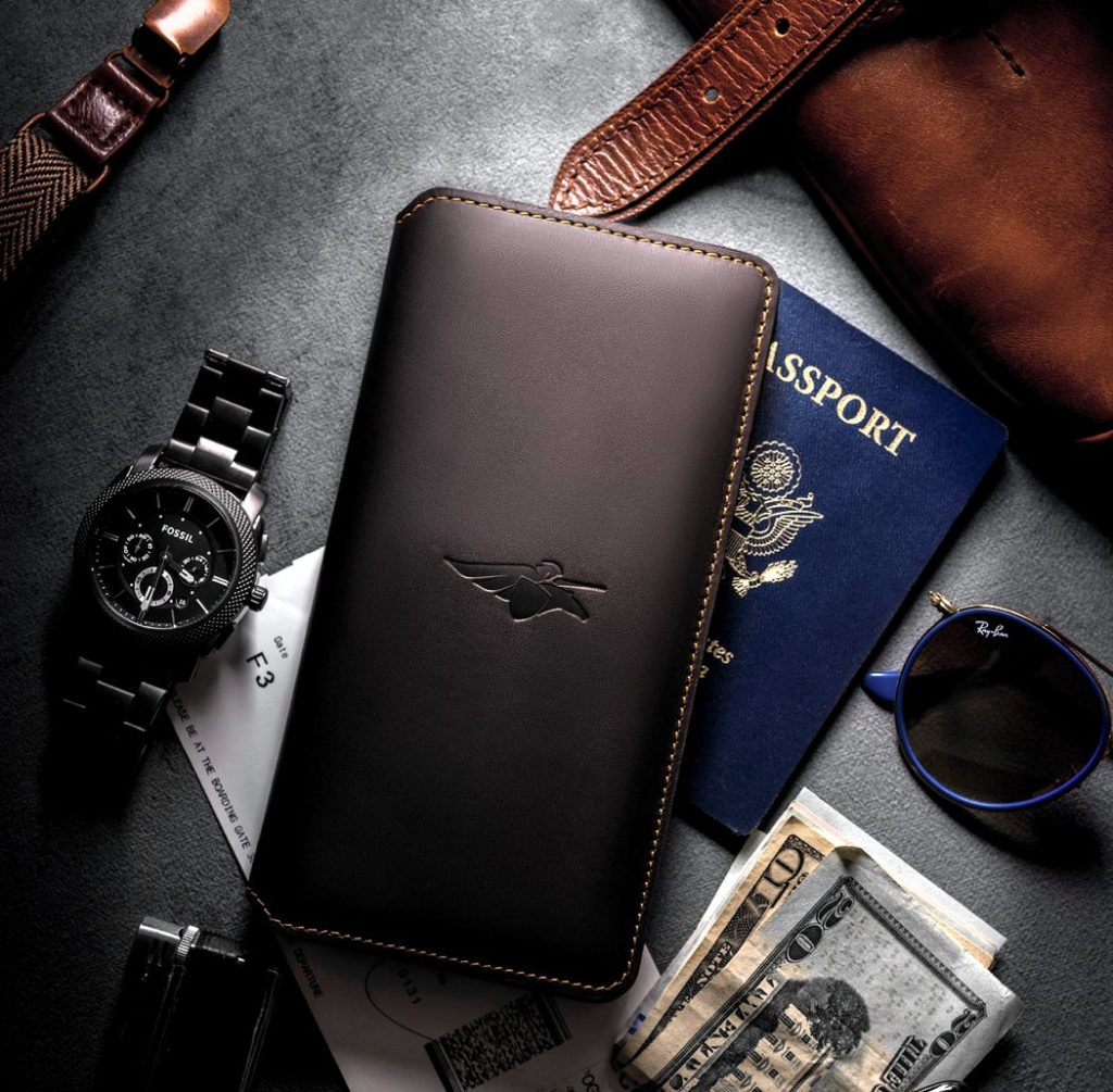 leather best wallets for men for girls amazon slim cheap