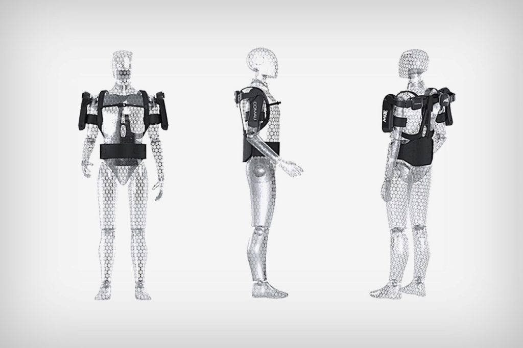 robot military exoskeleton suit powered in human for sale technology for disabled types of technology development simple definition of articles today examples definition for kids what is pdf