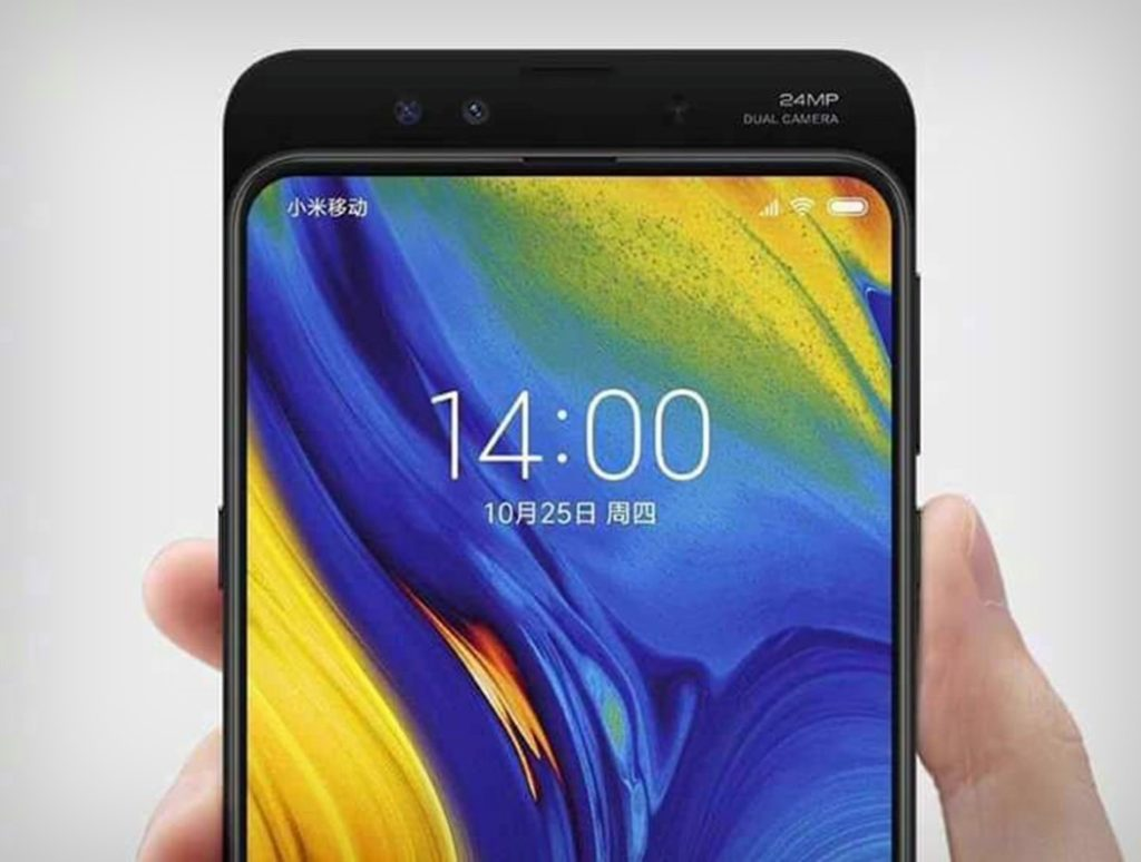top 10 best smartphone overall 2018 2017 reviews comparison history