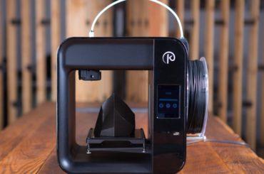 The Unbeatable $99 3D Printer!