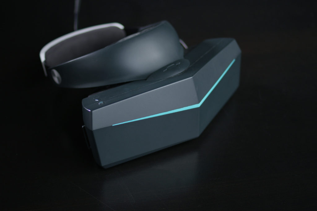 best vr headset 2018 amazon price samsung ps4 iphone games xbox one