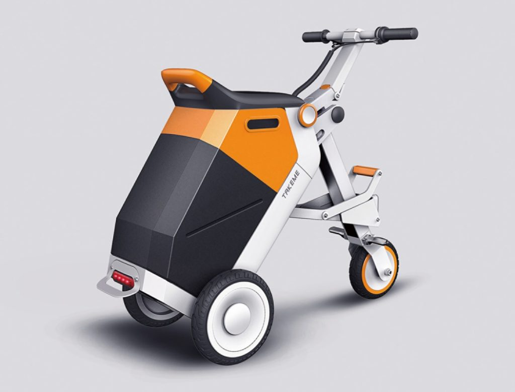 e trike electric bike reviews bistro for sale for adults folding used
