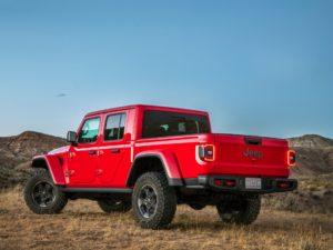 Jeep truck price 2019 diesel 2019 for sale pickup Gladiator
