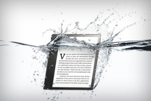 cheap e readers app best kindle ebook device review kobo 2018
