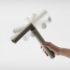 Nendo's Power Bank Uses Muscle-Power To Charge!