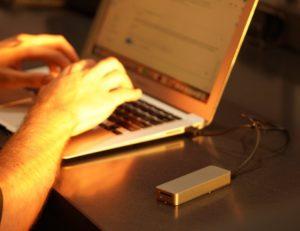 Pen drive 64gb definition Walmart 128gb price 32gb amazon usb flash drive compact