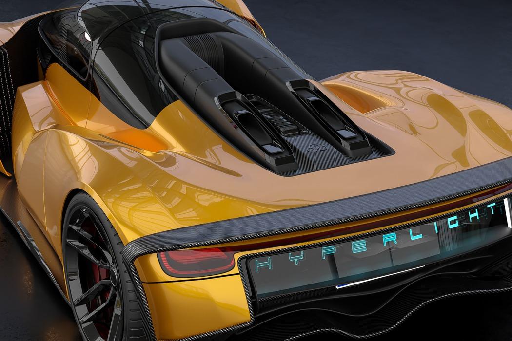 Best Used Sports Cars Under 50k Archives 123 Design Blog