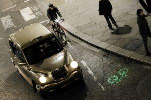 bike lights walmart best 2017 amazon for wheels target cheap for night riding LED