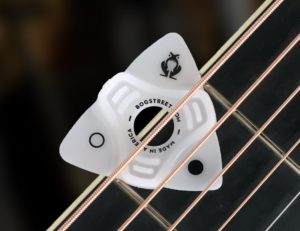 Best guitar picks for electric guitar acoustic 2018 for metal reddit beginners brands strumming