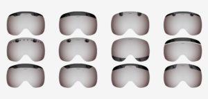 Ski goggles amazon Walmart Oakley Gucci supreme best smith cheap protect sport winter