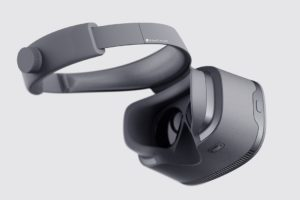 upcoming vr headsets best 2018 samsung ps4 price iphone amazon games