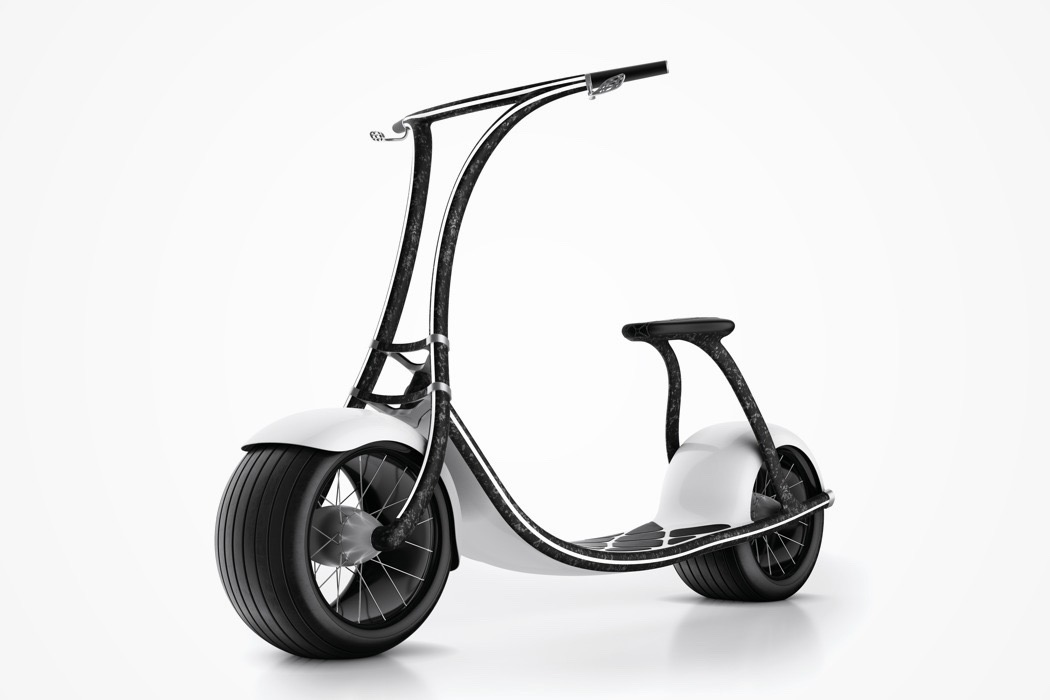 Most fuel efficient fast scooter motor fastest 2018 electric for commuting reviews