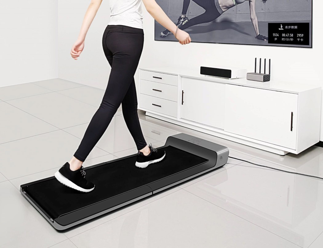 Best treadmill for home under 500 treadmills brands 2018 commercial consumer reports running nordictrack