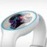 Alexa Watch becomes the First Martian Watch