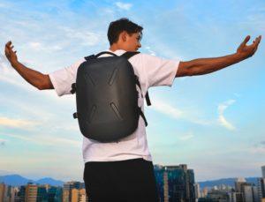 cool backpacks for girl cool backpacks for high school cool backpacks for school cool backpacks 2018 cool backpacks for college cool backpacks for middle school cool backpacks amazon cool backpacks for teenage guys