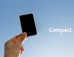 BEST COMPACT SMARTPHONES 2018Remove term: WORLDS SMALLEST SMARTPHONE WORLDS SMALLEST SMARTPHONERemove term: BEST 4 INCH SMARTPHONE BEST 4 INCH SMARTPHONERemove term: MINI IPHONES MINI IPHONESRemove term: mini smartphones mini smartphones