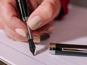 Storyteller Makes Writing Fun Again