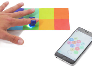 The Most Fun at Your Fingertips