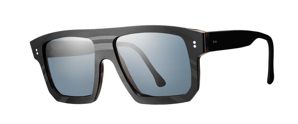 vinyl glasses