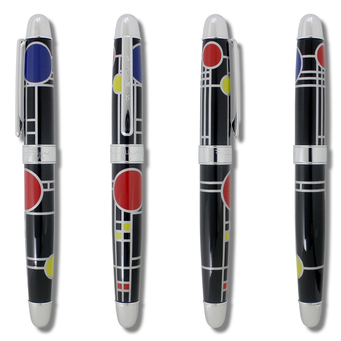 playhouse pen
