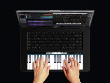 Could Your Laptop Need a Bigger Touch Pad?