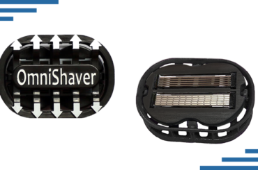 The Razor that Works Twice as Fast