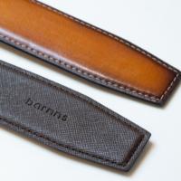 Adjustable Belt for Everyday