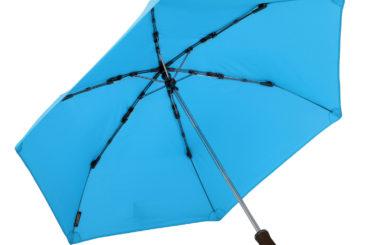 The Last Umbrella You'll Buy