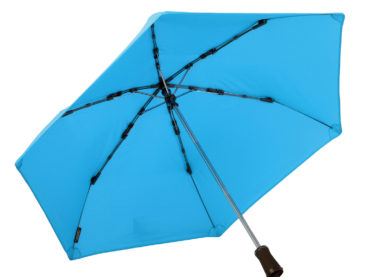 The Last Umbrella You'll Buy