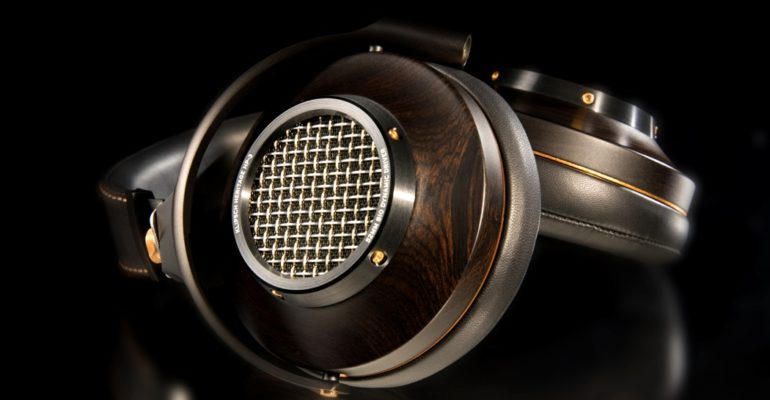Visualizing the Future Products For the Iconic Heritage Line of Klipsch