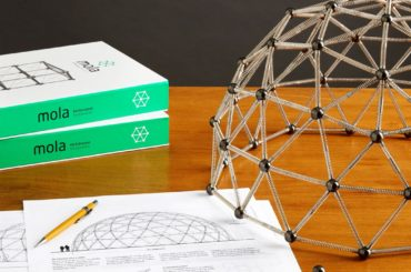 A PERFECT GIFT IDEA THAT TEACHES ARCHITECTURE AND STRUCTURAL INTEGRITY