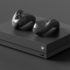 Hyper-Ergonomic Xbox Controller Concept