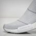 CITY SOCK FROM ADIDAS IS FINALLY OUT
