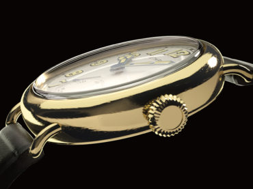 ANTIQUE WATCH DESIGN IS NOT ONLY CREATING A TIMEPIECE BUT AN ABSOLUTE ART