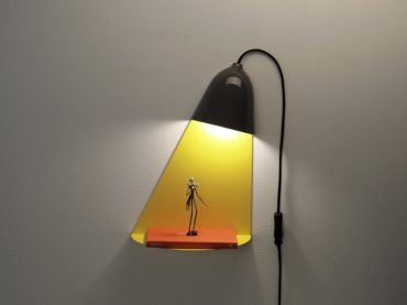 WANNA BE AMAZED AT SOME SERIOUSLY COOL DESIGNS – CHECK THESE OUT