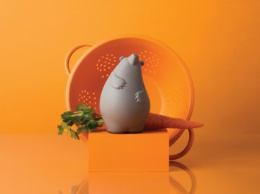ISN'T THIS GRATER CUTE OR WHAT!