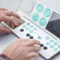BEST PORTABLE SYNTHESIZER OF THE FUTURE