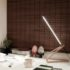 STAR WARS FANS: HERE IS A LIGHT SABER LAMP