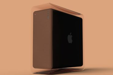 A SUCCESSFUL EXECUTION OF THE MAC PRO REDESIGN