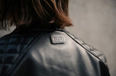 GET INTO THE LEATHER INDUSTRY WITH CROWD FUNDING