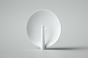 A BEAUTIFUL STRAINER FOR YOUR KITCHEN
