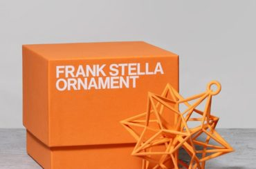 BEST CHRISTMAS BALL ORNAMENTS FOR YOU