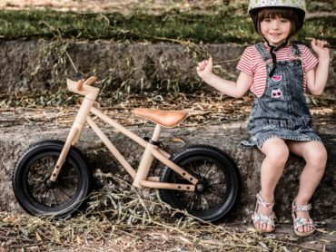 BEST AND SUSTAINABLE BICYCLE FOR YOUR KIDS