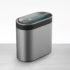 AN EXPANDABLE DEHUMIDIFIER: WITH A TANK THAT RETRACTS BACK