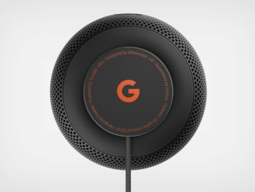 GOOGLE SERVICES FOR A CONFERENCE CALL