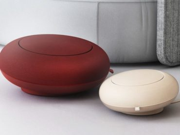 THIS AIR PURIFIER IS BEST FOR YOUR WELL-BEING