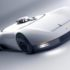 ONE MAN PORSCHE CONCEPT 357 FOR YOUR MONEY